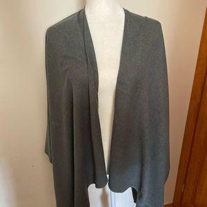 Uniqlo Accessories - Uniqlo shawl / scarf / wrap